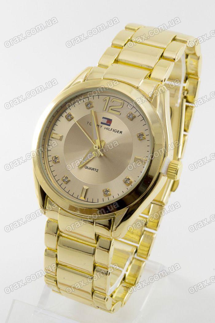 Купить Женские наручные часы Tommy Hilfiger (код: 13934)