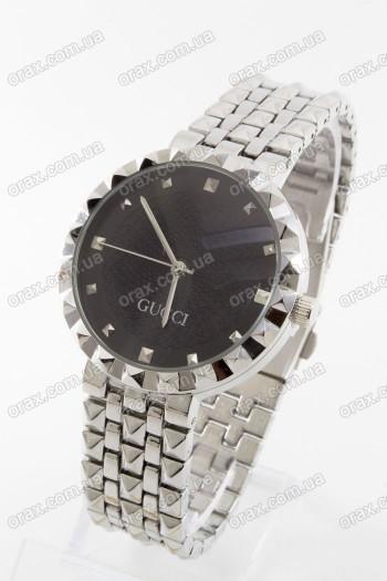 Купить Женские наручные часы Gucci (код: 13937)