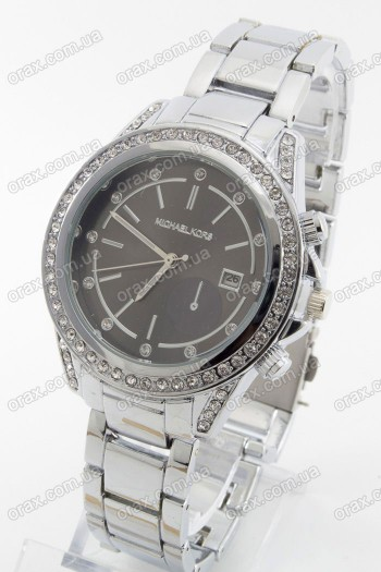Купить Женские наручные часы Michael Kors (код: 13945)