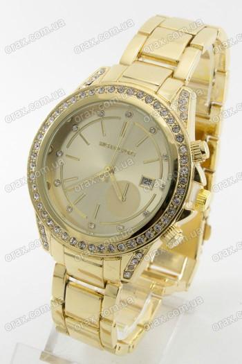 Купить Женские наручные часы Michael Kors (код: 13946)