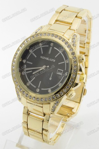 Купить Женские наручные часы Michael Kors (код: 13947)