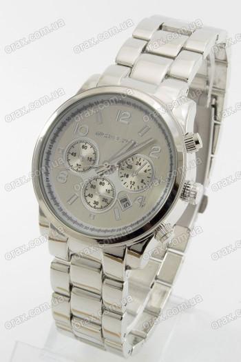 Купить Женские наручные часы Michael Kors (код: 13948)