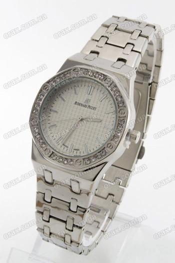 Купить Женские наручные часы AudemarsPiguet (код: 13953)