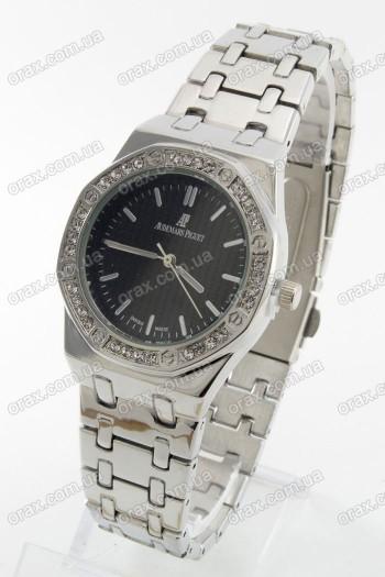 Купить Женские наручные часы AudemarsPiguet (код: 13954)
