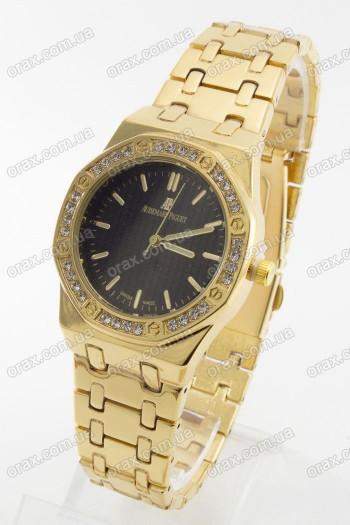 Купить Женские наручные часы AudemarsPiguet (код: 13955)
