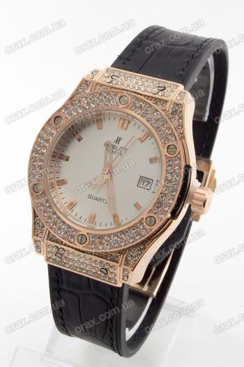 Купить Женские наручные часы Hublot (код: 13957)