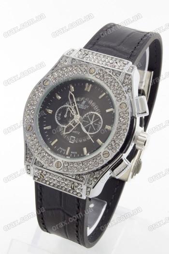 Купить Женские наручные часы Hublot (код: 13960)