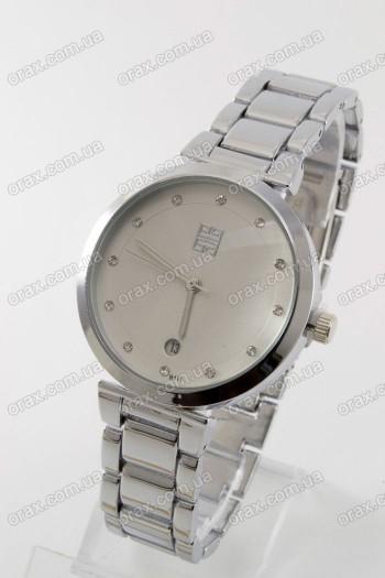 Купить Женские наручные часы Givenchy (код: 13999)