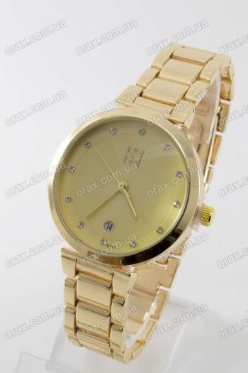 Купить Женские наручные часы Givenchy (код: 14000)