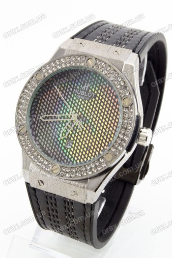 Женские наручные часы Hublot (код: 14033)