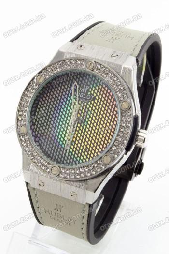 Женские наручные часы Hublot (код: 14035)