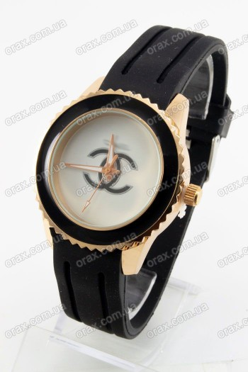 Женские наручные часы Ch-nel (код: 14054)