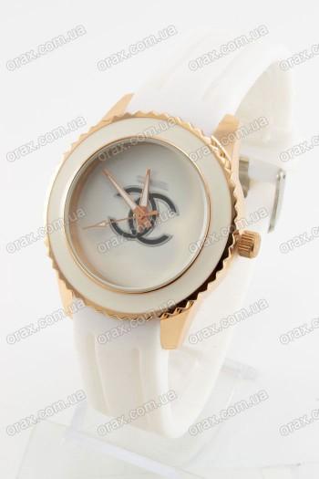 Купить Женские наручные часы Ch-nel (код: 14055)