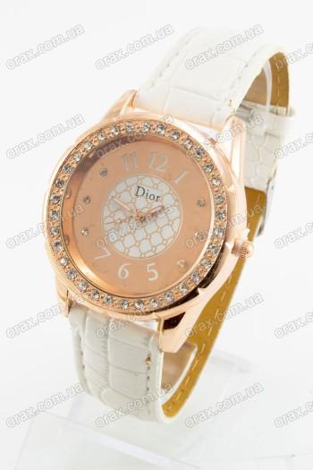 Женские наручные часы Dior (код: 14057)