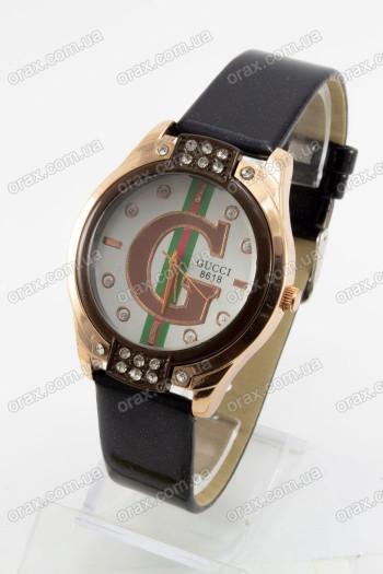 Женские наручные часы Gucci (код: 14062)