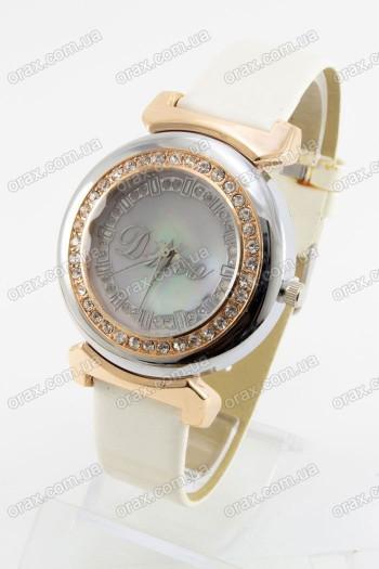 Женские наручные часы Disco (код: 14063)
