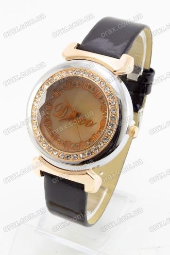 Женские наручные часы Disco (код: 14064)