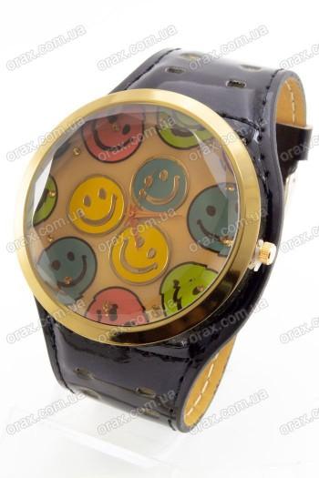 Женские наручные часы Smile (код: 14065)