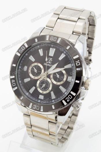 Купить Мужские наручные часы ZhongYi (код: 14081)