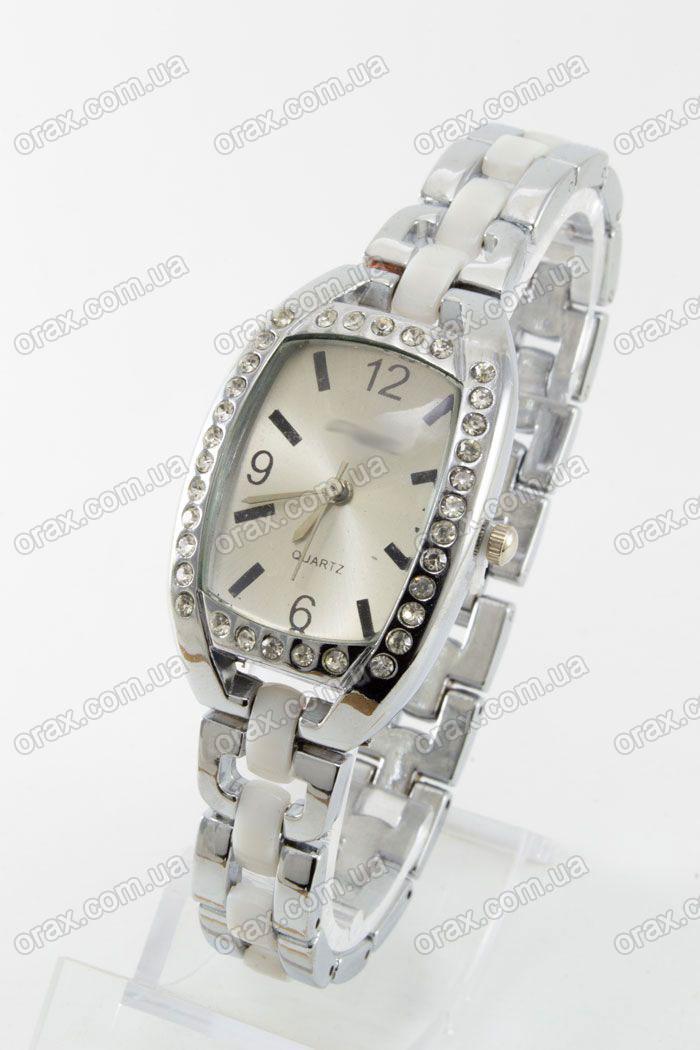 Купить Женские наручные часы Chanel (код: 14116)