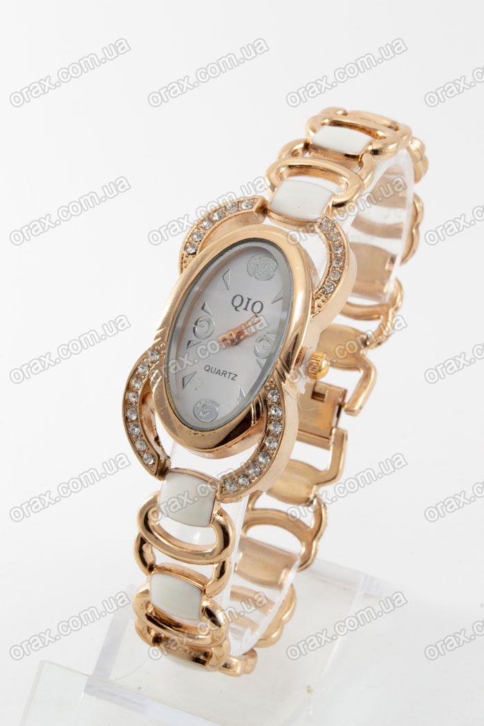 Купить Женские наручные часы QIQ (код: 14117)