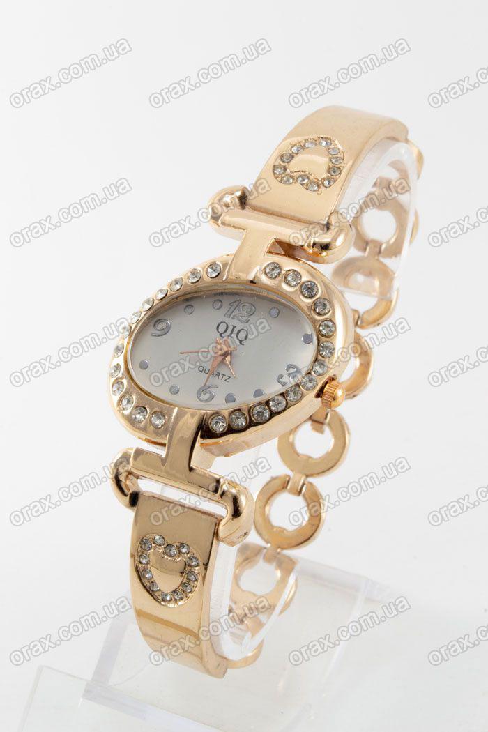 Купить Женские наручные часы QIQ (код: 14118)