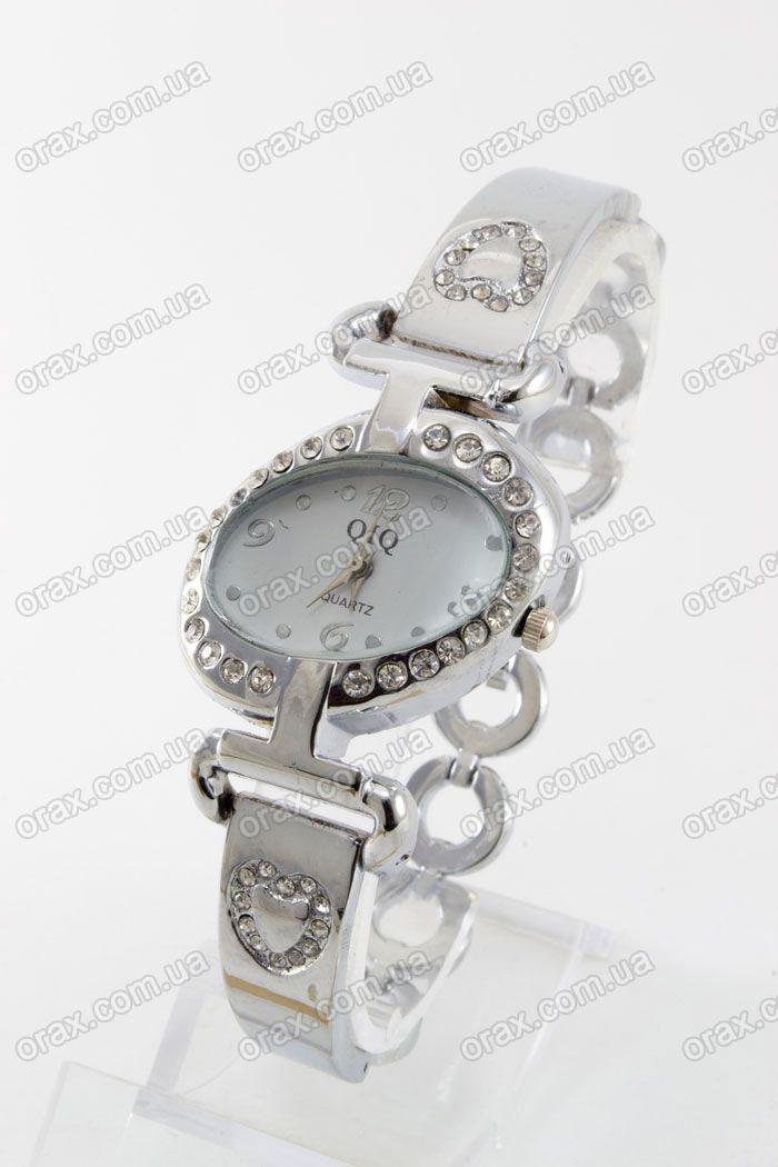 Купить Женские наручные часы QIQ (код: 14119)