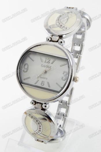 Женские наручные часы Omax (код: 14120)
