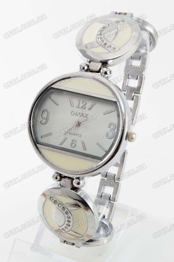 Купить Женские наручные часы Omax (код: 14120)