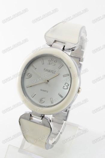 Женские наручные часы Omax (код: 14121)