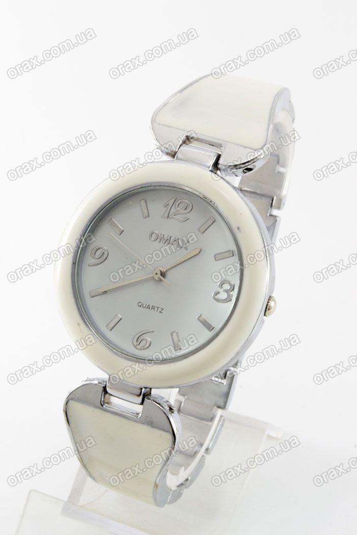Купить Женские наручные часы Omax (код: 14121)