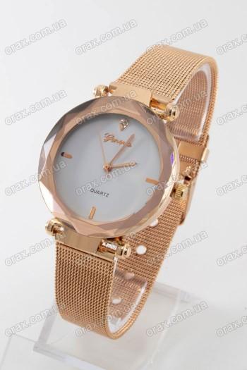 Купить Женские наручные часы Geneva (код: 14152)
