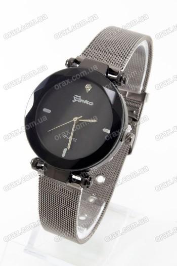 Купить Женские наручные часы Geneva (код: 14153)