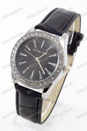 Купить Женские наручные часы Michael Kors (код: 14162)