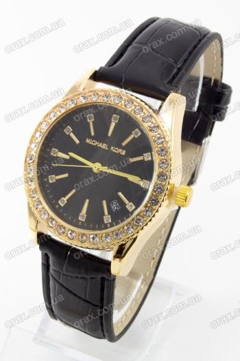 Купить Женские наручные часы Michael Kors (код: 14163)