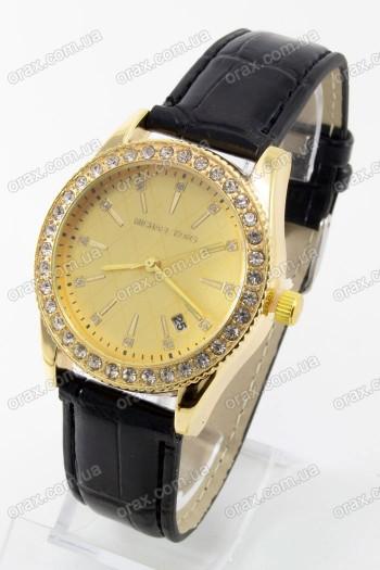 Купить Женские наручные часы Michael Kors (код: 14164)