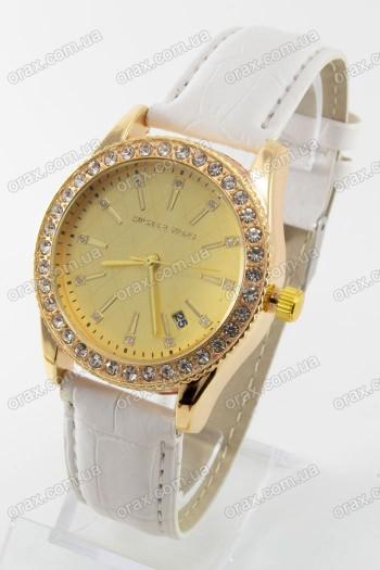 Купить Женские наручные часы Michael Kors (код: 14165)