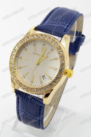 Купить Женские наручные часы Michael Kors (код: 14166)