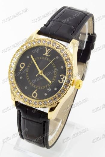 Женские наручные часы Louis Vuitton (код: 14168)