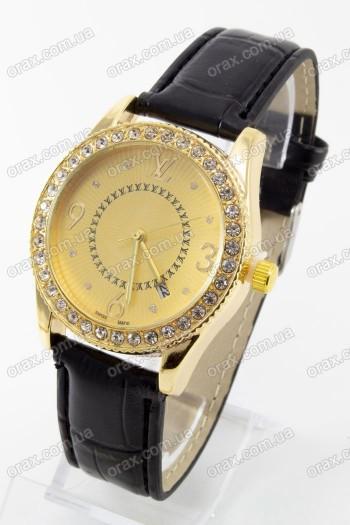 Женские наручные часы Louis Vuitton (код: 14169)