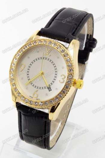 Женские наручные часы Louis Vuitton (код: 14170)