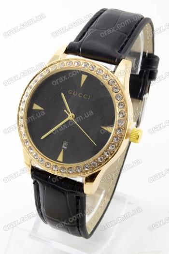 Купить Женские наручные часы Gucci (код: 14172)