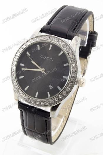 Купить Женские наручные часы Gucci (код: 14174)