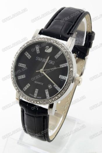 Купить Женские наручные часы Swarovski (код: 14179)