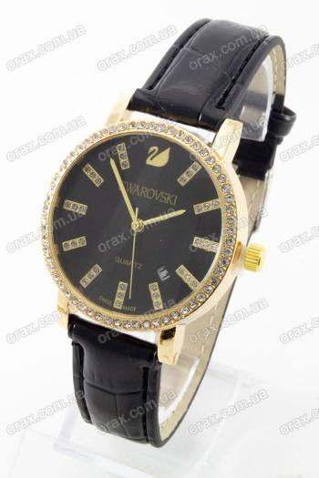 Купить Женские наручные часы Swarovski (код: 14180)