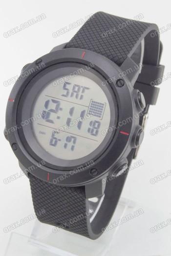 Купить Спортивные наручные часы Skmei (код: 14185)