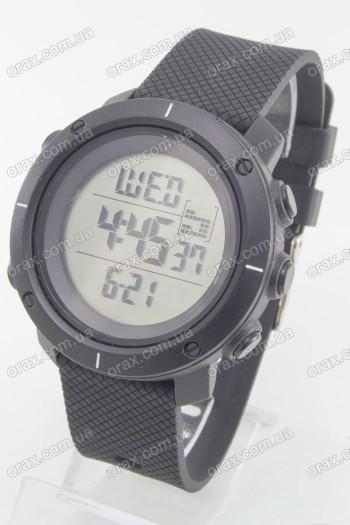 Купить Спортивные наручные часы Skmei (код: 14186)