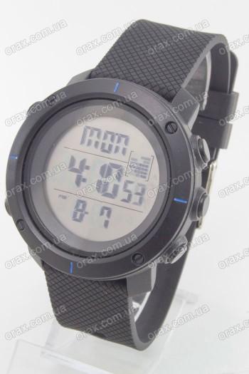 Купить Спортивные наручные часы Skmei (код: 14187)