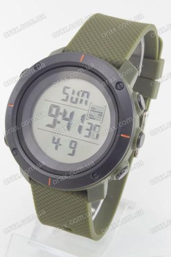 Купить Спортивные наручные часы Skmei (код: 14188)
