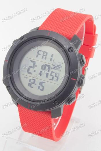 Купить Спортивные наручные часы Skmei (код: 14189)